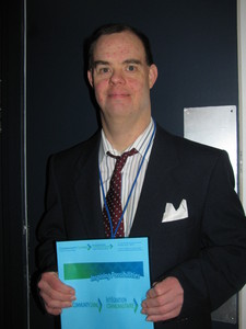 <b>Kyle Croft Member of the Board of Directors</b>